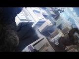 Zetsuen no Tempest The Civilization Blaster 2 opening Буря Потерь Истребление Цивилизации 2 опенинг (Zetsuen no Tempest 2 op)
