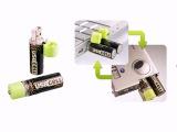 USB — аккумуляторная батарейка АА