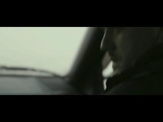 Майор - Трейлер №3 [Оригинал RU] [vk.com/kino_online_vk]◄