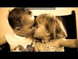 «Целуемся» под музыку Эльдар Долгатов - Слезы. Picrolla
