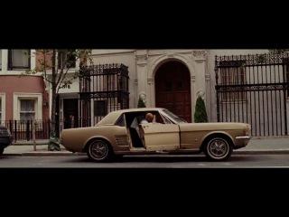 Просто Райт (2010)