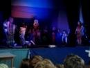 Морской Мститель 2 отряд 1 сезон 2012