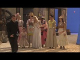 Видео со съемок фильма «Оз: Великий и Ужасный».
