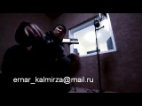 Aidar (of BMM) &amp Antrax feat. T.B. - Fuck Ur Ambitionz (Гангста рэпчик) (ernar_kalmirza@mail.ru)