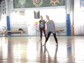 2№ Juventa-Sport osk
