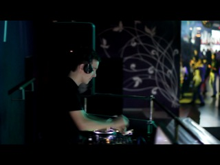 DJ PAVEL PALMOV_Video _NC.KRUGOZOR and NC_APELSIN_Ukrain.2012
