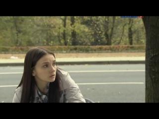 Пашка Старун в фильме