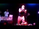 Bogema.. 04.05.2012 Доминик Джокер))) LIVE День Рождения Светы ЛИС