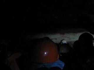 Темно Каски стучат о потолок смотреть онлайн без регистрации