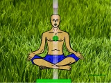 Работа с четвертой чакрой Анахата - практика, медитация