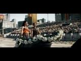«Голодные игры: И вспыхнет пламя» (2013): Тизер (дублированный) / Официальная страница http://vk.com/kinopoisk