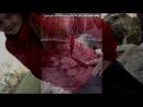 «Со стены друга» под музыку Баста ft. Тати - Тати: Нет другого пути, я или ты, я или ты Не дал шанса мне объяснить почему Птицей в облаках - люблю Но не могу быть ближе Мы как север и юг дышим Отпустил меня, прости... Нет другого пути, я или ты Кто-то должен уйти Нет другого пути, я или ты, я или т. Picrolla
