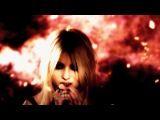 The Pretty Reckless - You make me wanna die (hd 720, Клип, Видео, Рок, Метал, Рок н ролл, Dead metal, Hardcore, Heavi metal, Industrial, Modern dead metal, Punk, Русский панк, Альтернативный рок, Готика, Грендж, Rock n roll, Metal, Alternative, Hard rock, Goth, Grunge )