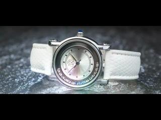 Акция Орифлейм Мужские и женские часы 2012