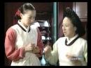 Жемчужина Дворца  Great Jang Geum  Jewel in the Palace_ 21 серия_ (Озвучка)
