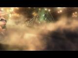 Street Fighter X Tekken - Poison with Hugo Vs King with Marduk