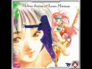 Macross 7 - Mylene Jenius Sings Lynn Minmay-o-g love.wmv