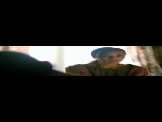 БЕДЛАМ 1 СЕЗОН 1 СЕРИЯ | BEDLAM 1x01 WEB-DL 720p (AXN Sci-Fi)