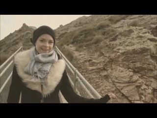 Lana Del Rey - Summertime Sadness -Лана Дель Рей