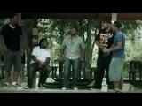 Da' T.R.U.T.H. The Whole Truth feat. Mia Fieldes Official Video (@truthonduty @Xist_Music)