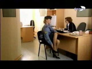 Лола и Маркиз. Виртуозы легкой наживы  (2004) 2/8