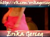Erika Gerceg - Dubstep Mix