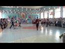 Школьный вальс. шк.№9 выпуск 2013