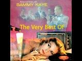 (27.06.1941 - 21.06.1941) Sammy Kaye - Daddy