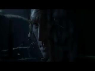 Телеролик фильма «Президент Линкольн: Охотник на вампиров»