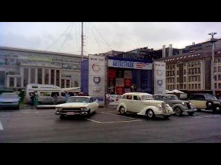 Автострада 2012 Женя! Женя на сцену!!!!!!