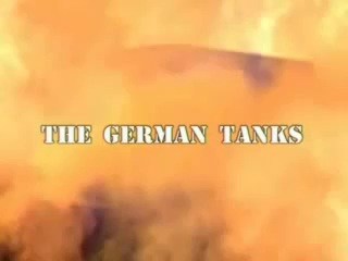 ТАНКИ! Курская битва (1-3)