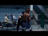 Забойный реванш / Grudge Match (2013) - Дублированный трейлер