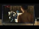 Очень Голодные Игры (2013) Русскоязычный трейлер очередная Комедия/пародия на фильмы: Мстители,Аватар,Голодные игры,Неудержимые и другие.
