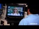 Теория Большого Взрыва  The Big Bang Theory - 6 сезон 3 серия [Анонс]