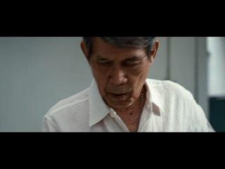 Тинейджер на миллиард (Секрет Топа)/Миллиардер /// Top Secret: Wai Roon Pun Lan / The Billionaire 2011