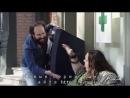 Спецнах: Сан-Диего 3 сезон 8 серия / УГБТ:СД:САФ:: / NTSF:SD:SUV:: (2013)