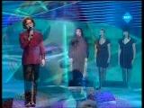 Победитель евровидения 1993 Niamh Kavanagh