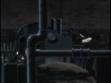 Стальной Алхимик  Цельнометаллический Алхимик  Fullmetal Alchemist - 47 серия 1 сезон [Озвучка: 2x2]