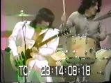 Vanilla Fudge - Need Love (David Frost TV Show, 1969)