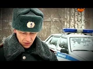 Специальный проект. Новый год по-русски - Обратная сторона Нового Года [30122012, Документальный, SATRip][kinozallive.r