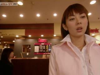 Gokusen [TV-1] / Гокусэн - 5 серия (субтитры)
