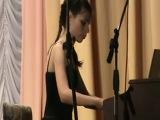 Юрий Весняк - Актриса (Нежность)