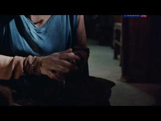 Святой Августин / Sant'Agostino (1 серия) (2010) (х/ф)