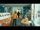 Z2.E1M-FILMOV