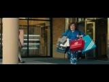 Поймай толстуху, если сможешь  Identity Thief (2013) Дублированный трейлер