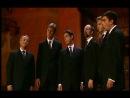 Эволюция классической музыки Коротко и гениально =бонустрек с DVD From Byrd to the Beatles