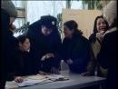 Марш Турецкого 1 сезон 3 фильм 1 серия Убить Ворона