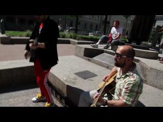 Ленинград - Почём звонят колокола (2012) narkom.su