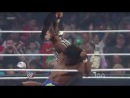 WWE Main Event 01 05 2013 русская версия от 545 tv