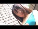[HISF-0002] 水谷彩也加 Sayaka Mizutani – ぴゅあ はいすくーる/水谷彩?? ?加